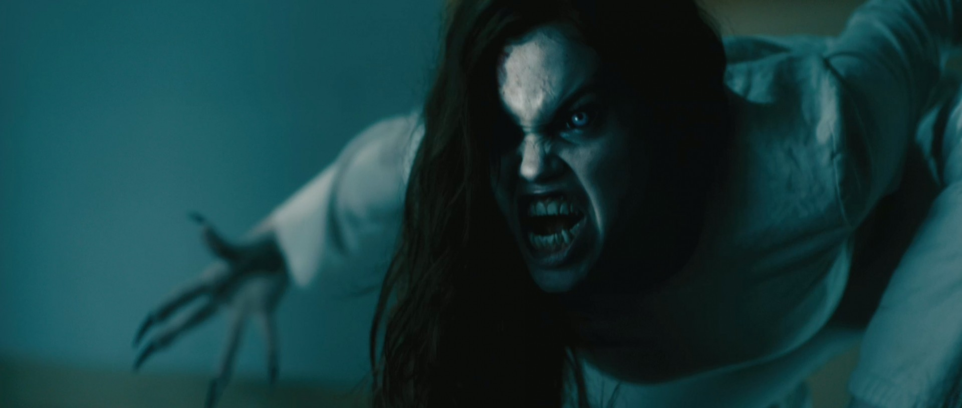 Underworld Awakening | Machinistofpunk's Blog
